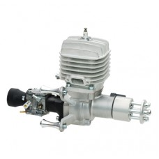3W-55Xi  CS Single Cylinder Petrol Engine