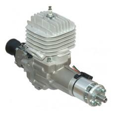 3W Engines & Accessories
