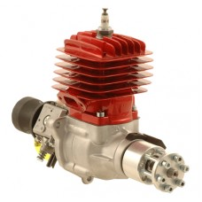 3W-28i CS Single Cylinder Petrol Engine