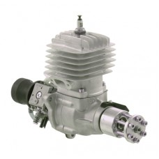 3W-28i Single Cylinder Petrol Engine