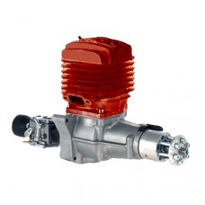 3W-80Xi TS CS Single Cylinder Petrol Engine