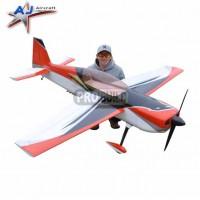Probuild Aircraft Ltd