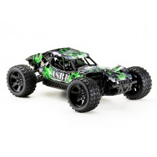 "Absima 1:10 EP Sand Buggy ""ASB1"" 4WD RTR waterproof"