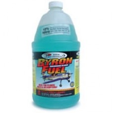 Byron YS Premium 20%  Synthetic Fuel