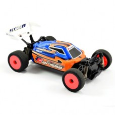 CARISMA GT24B RTR 1/24TH 4WD MICRO BUGGY