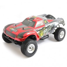 CARISMA M10SC 2WD 1/10TH READY SET SHORT COURSE TRUCK