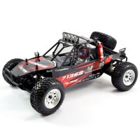 CARISMA M10DB 1/10 BRUSHLESS DESERT BUGGY - READY SET