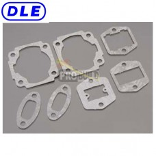 DLE 60 Twin Gasket Set