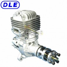 DLE-61 Gas Engine