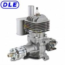 DLE 30 Petrol Engine