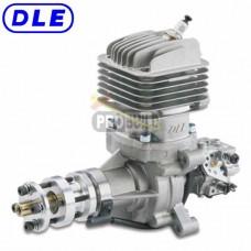 DLE 35RA Petrol Engine