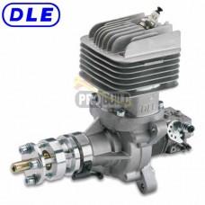 DLE 55RA Petrol Engine