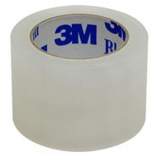 Dubro Electric Flyer Hinge Tape 5 Yds