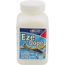 Deluxe Materials Eze Dope - 250ml