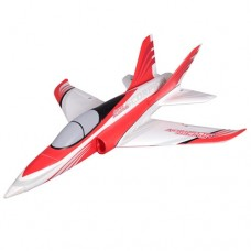 ROC HOBBY 830MM SUPER SCORPION EDF JET W/O TX/RX/BATT