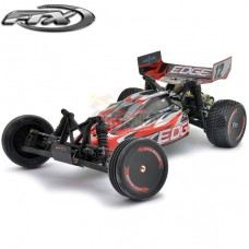 FTX EDGE RTR 1/10TH BRUSHED 2WD BUGGY