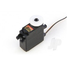 Hitec HS5085MG Digital Mighty Micro Servo
