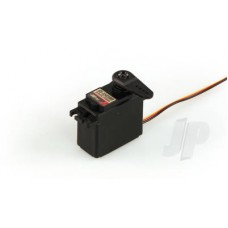 Hitec HS5585MH Digital Coreless High Voltage (HV) M/g Servo