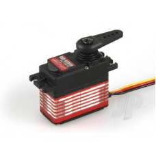 Hitec HSB9370TH Brushless High Voltage (HV) Multi-Purpose Servo