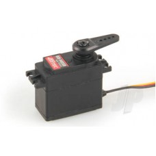 Hitec HSB9485SH Brushless High Voltage (HV) Ultra High Torque Servo