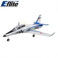 E-flite Viper 70mm EDF BNF Basic