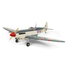 JP-(Fly Navy) Seafire (ARF) Lim.Edition