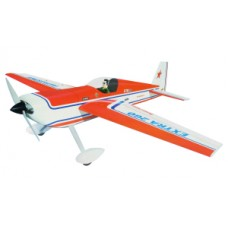 Seagull Extra 260 (1.8m) 30cc