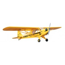 Seagull Piper Cub 88in (120)