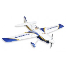 Sport & Scale Airplanes