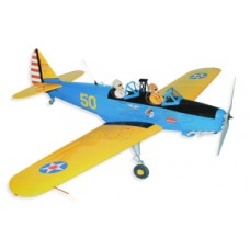 Seagull PT-19 Giant Scale