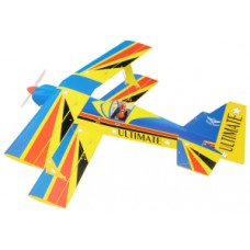 Seagull Ultimate Bi-Plane (90-120)