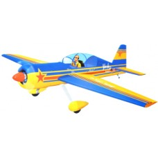 Seagull Yak 54 (91 Size) Span 63ins