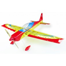 Seagull EPX-Ray 3D 1m (39ins)