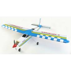 Seagull EP E-Pioneer Trainer 1.6M