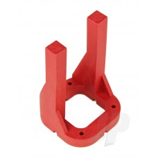 45-61 Long Engine Mount Nylon