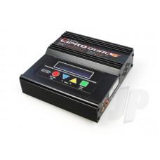 Lipro Dual 6 Balancer Charger (AC/DC)