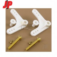JP 90 Degree Bellcrank (2pcs)