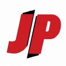 JP EnerG Brushless ESC