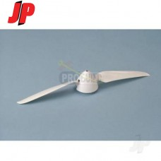 JP Folding Propeller Set 9x5 Electric Flight
