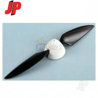 JP Folding Carbon Propeller Set 8x4.5 Electric Flight