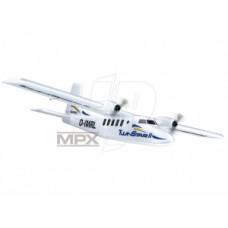 Multiplex Kit Twin Star II