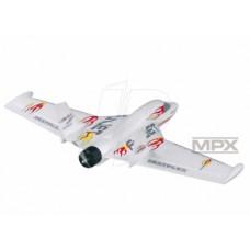 Multiplex Kit Funjet