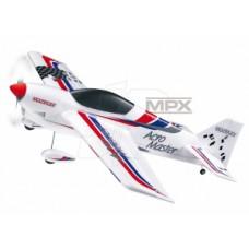 Multiplex Kit Acromaster