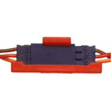 Servo Lead Lock (JR) H/D