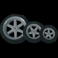 Star-Wheels 30mm (2pcs)