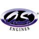 OS Petrol Engines