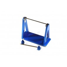 Miracle RC Prop Balancer Blue