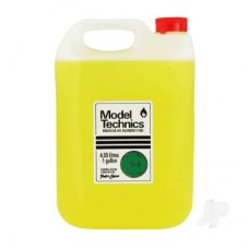 Model Technics GN-5 Nitro Mix 4.55l (1gal)