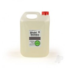 Model Technics Tigre Big Brute Straight 4.55l (1gal)