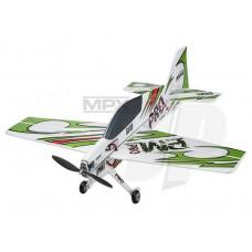 Multiplex Kit Parkmaster Pro 214275